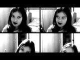 «Webcam Toy» под музыку Заставка из фильма -  Великолепный век (скрипка). Picrolla