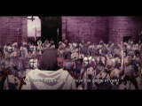 [WOA] Первый отряд. Момент истины / First Squad: The Moment Of Truth - 1 Фильм [Рус. озв]